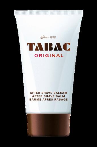 Tabac Orginal After Shave Balm 75 ml