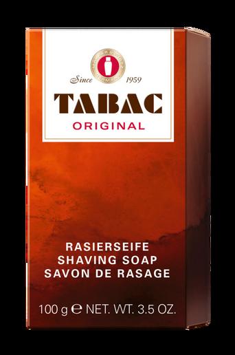 Tabac Orginal Shaving Soap 100 g