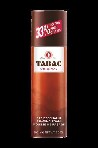 Tabac Orginal Shaving Foam 200 ml
