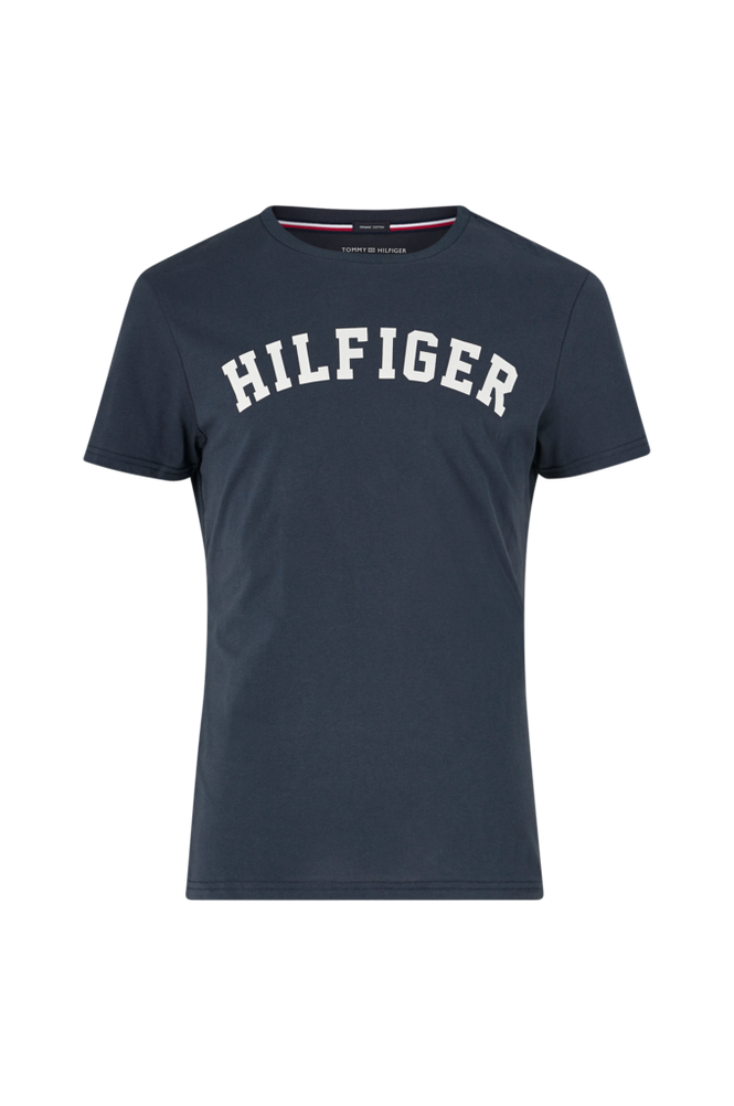 Tommy Hilfiger T-shirt SS Tee Logo