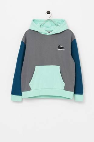 sweatshirt heritage midori blanka youth