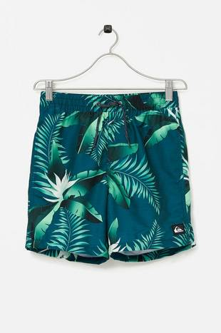 badeshorts poolsider 15 swim shorts
