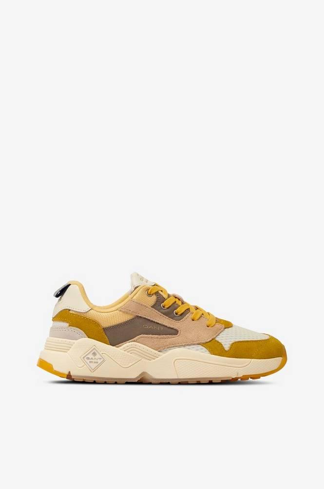 Gant Sneakers Nicewill