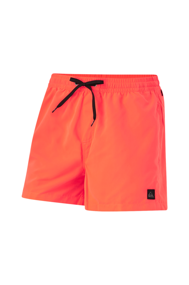 Quiksilver Badeshorts Everyday Volley 15