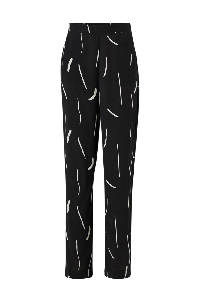 Nanso Bukser Sivellin