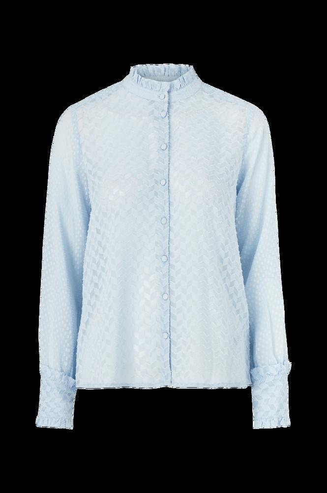 culture Bluse CUshirley Shirt