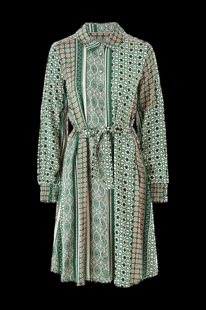 culture Skjortekjole CUfadia Dress