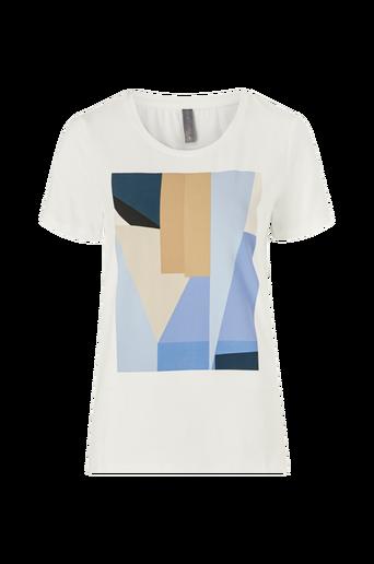 Pusero CUrana T-shirt