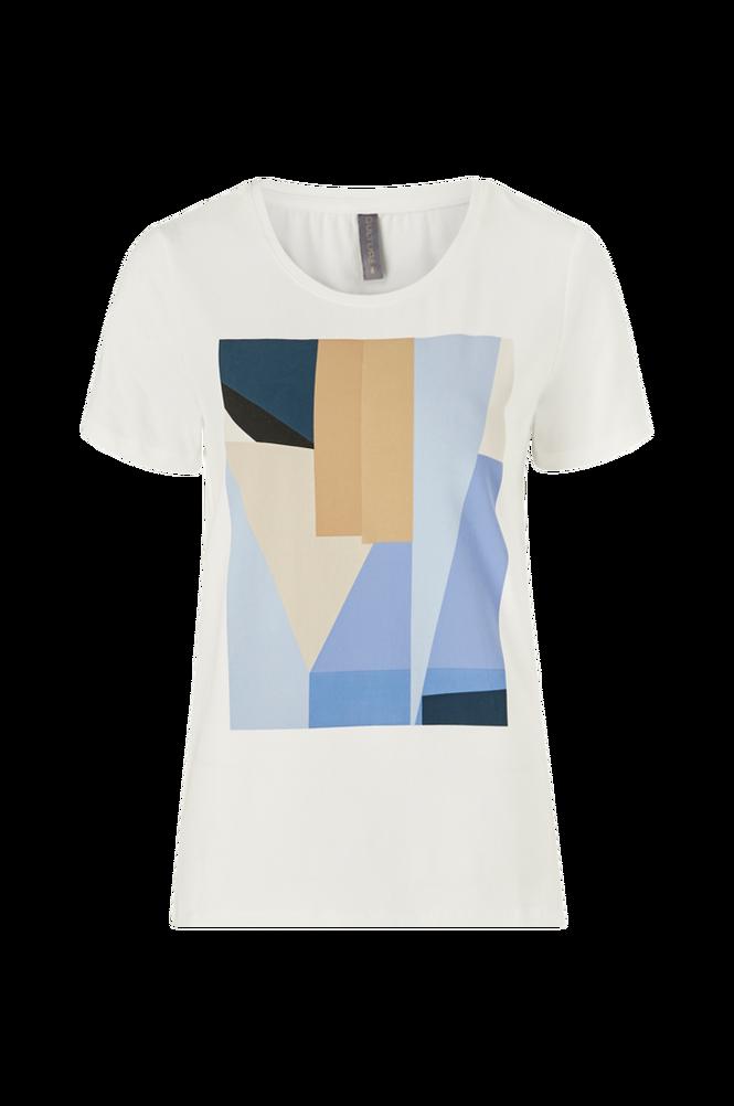 culture Top CUrana T-shirt