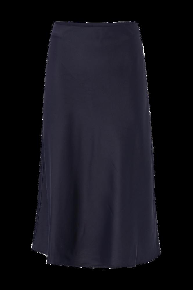 culture Nederdel cuAbida Skirt