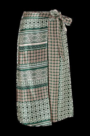 Hame CUfadia Skirt