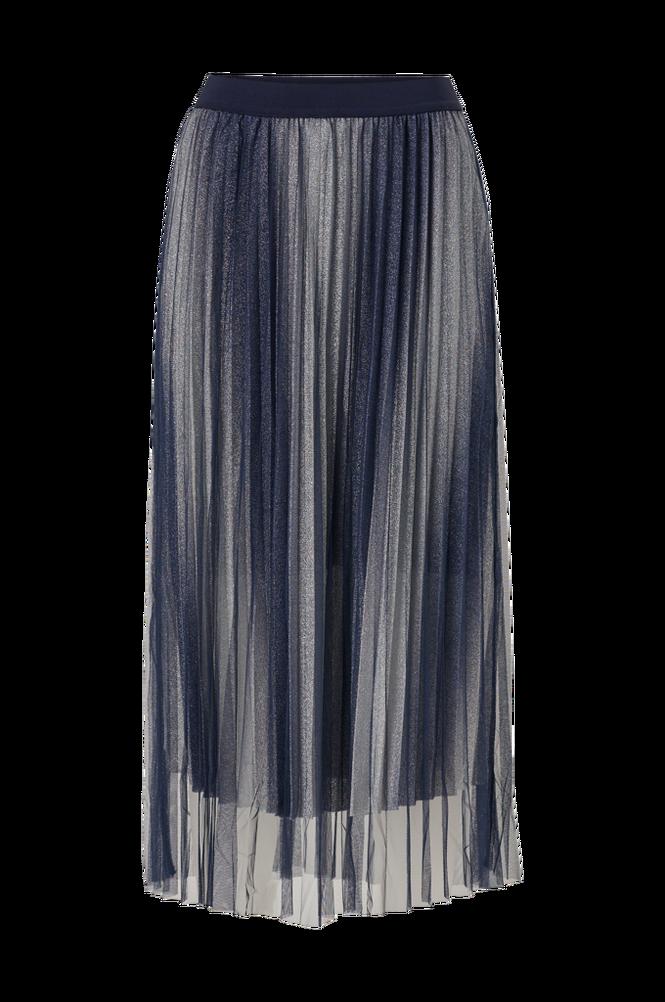 culture Nederdel cuRegine Skirt