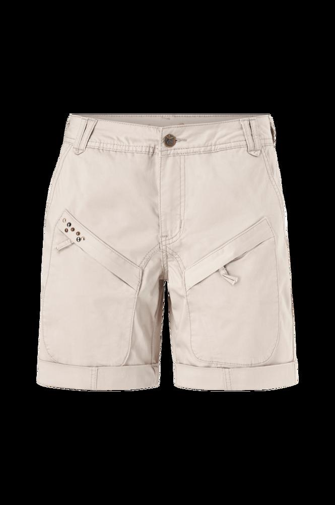 culture Shorts cuMinty Shorts Malou Fit