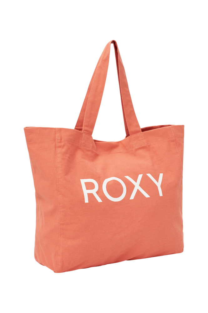 Roxy Stoftaske Anti Bad Vibes