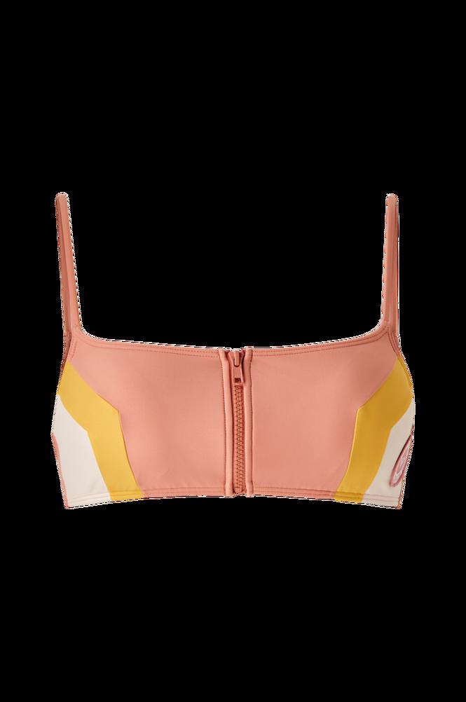 Roxy Bikinitop Pop Surf Bralette