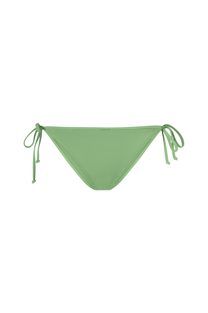 Roxy Bikinitrusse Beach Classics Tie-side