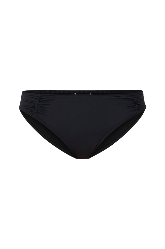 Roxy Bikinitrusse Beach Classics Full Bikini Bottom