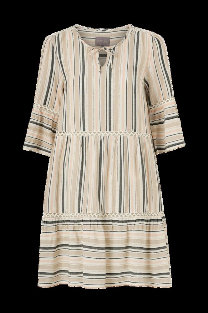 culture Kjole cuEbru Dress