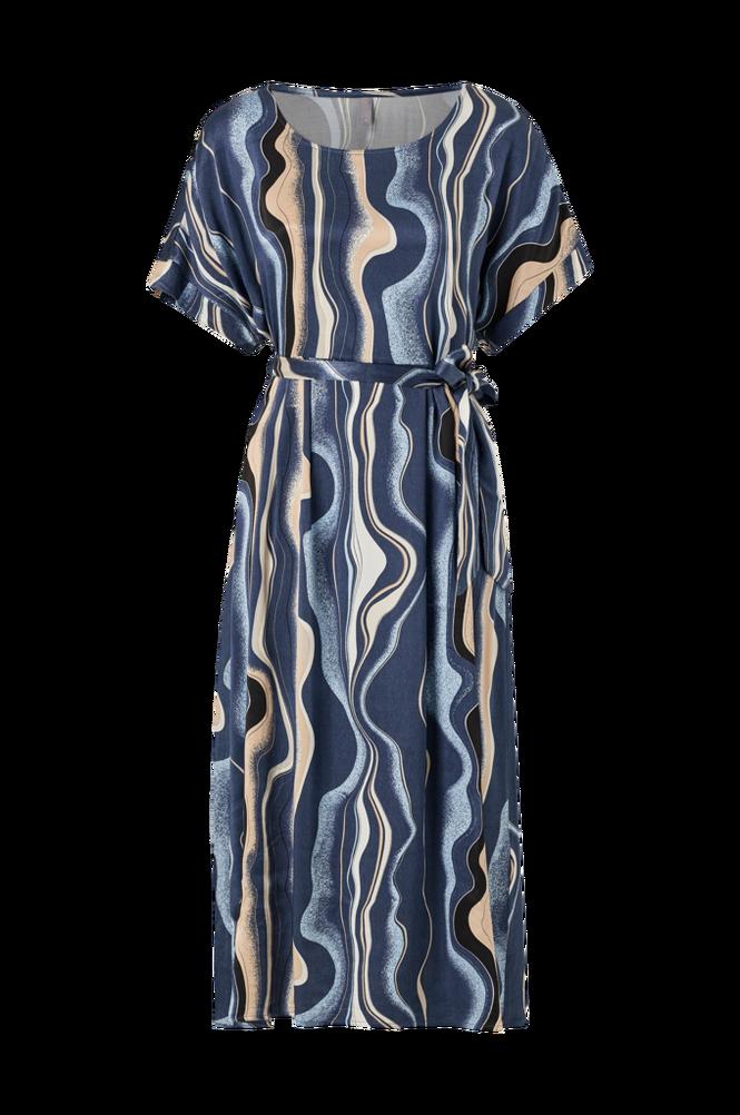 culture Kjole cuDzemila Dress