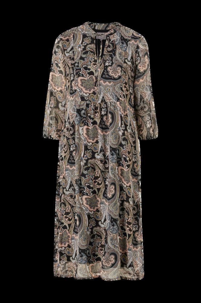 culture Kjole cuEleonore Dress