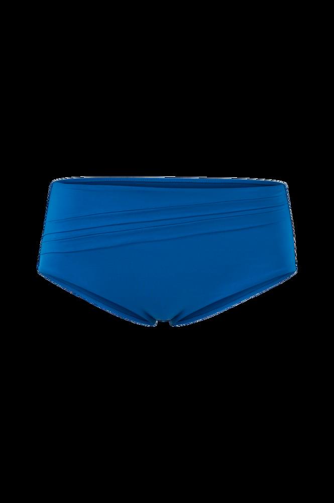 Triumph Bikinitrusse Solid Splashes Maxi