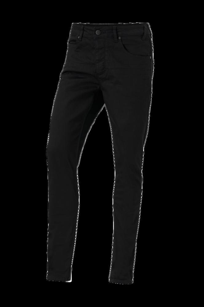GABBA Jeans Rey K1535 Black Night
