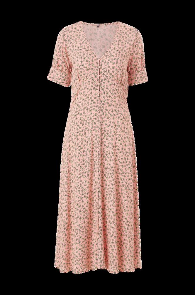 culture Kjole cuYasmin Dress