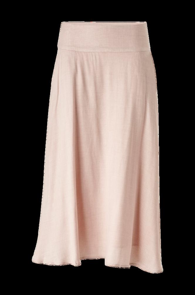 culture Nederdel cuAlida Skirt