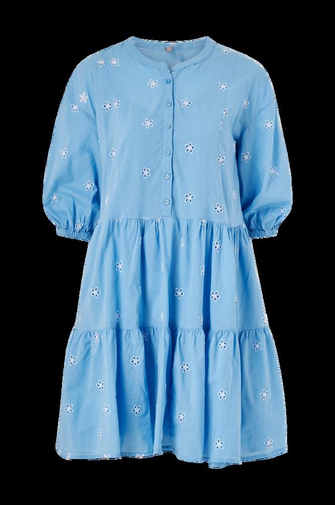 culture Kjole cuNala Dress