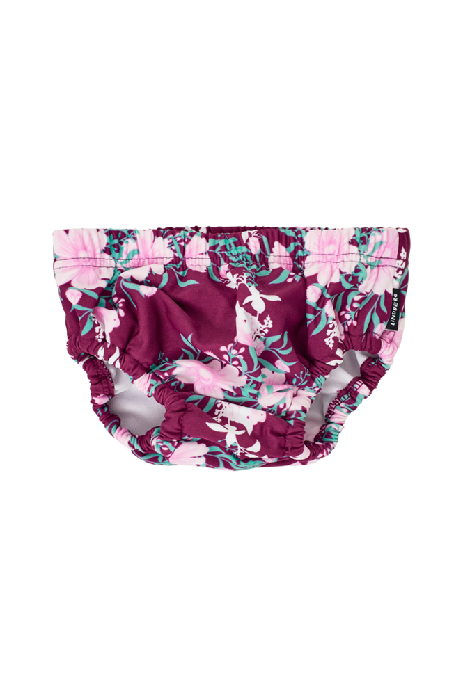 Lindberg Badeble Flora Swim Diaper