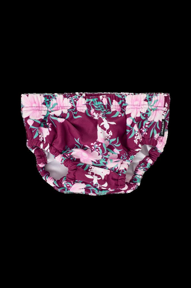 Lindberg Badeble Flora Swim Diaper