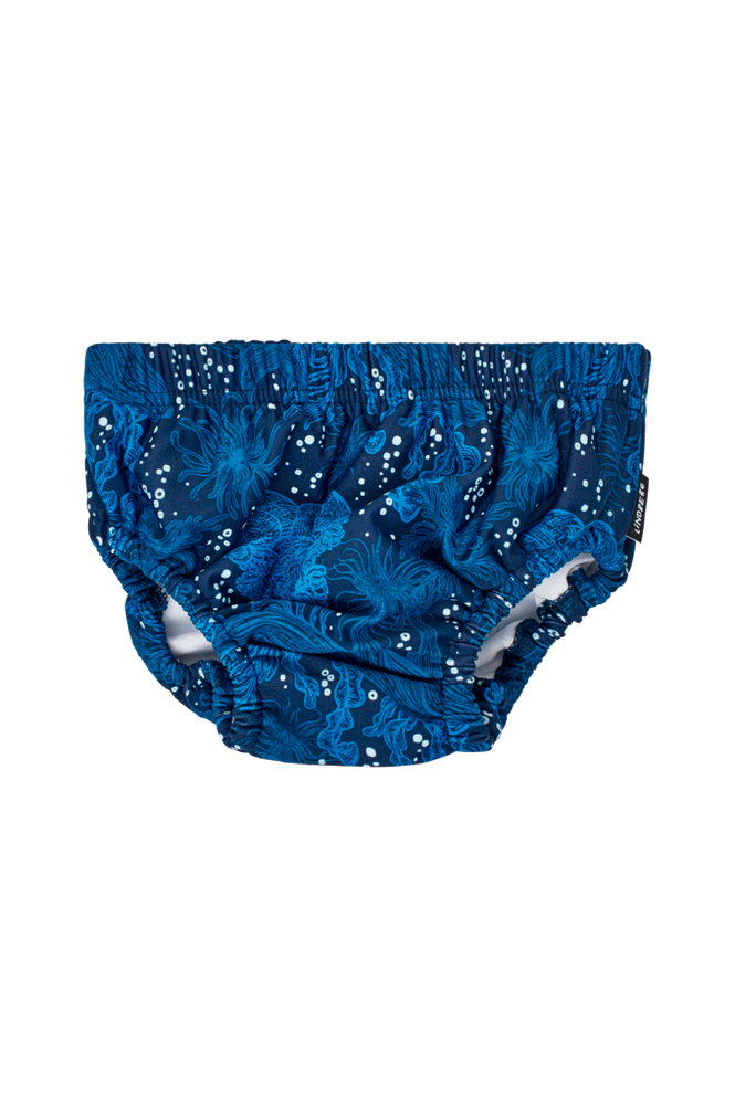 Lindberg Badeble Whale Swim Diaper