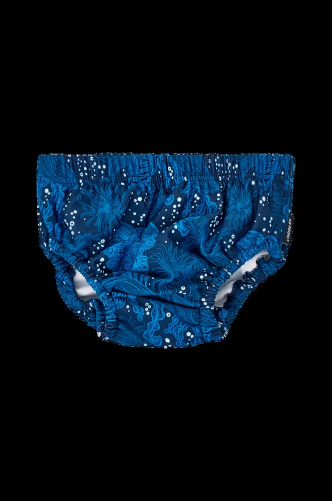 Lindberg Badeble Whale Swim Diaper