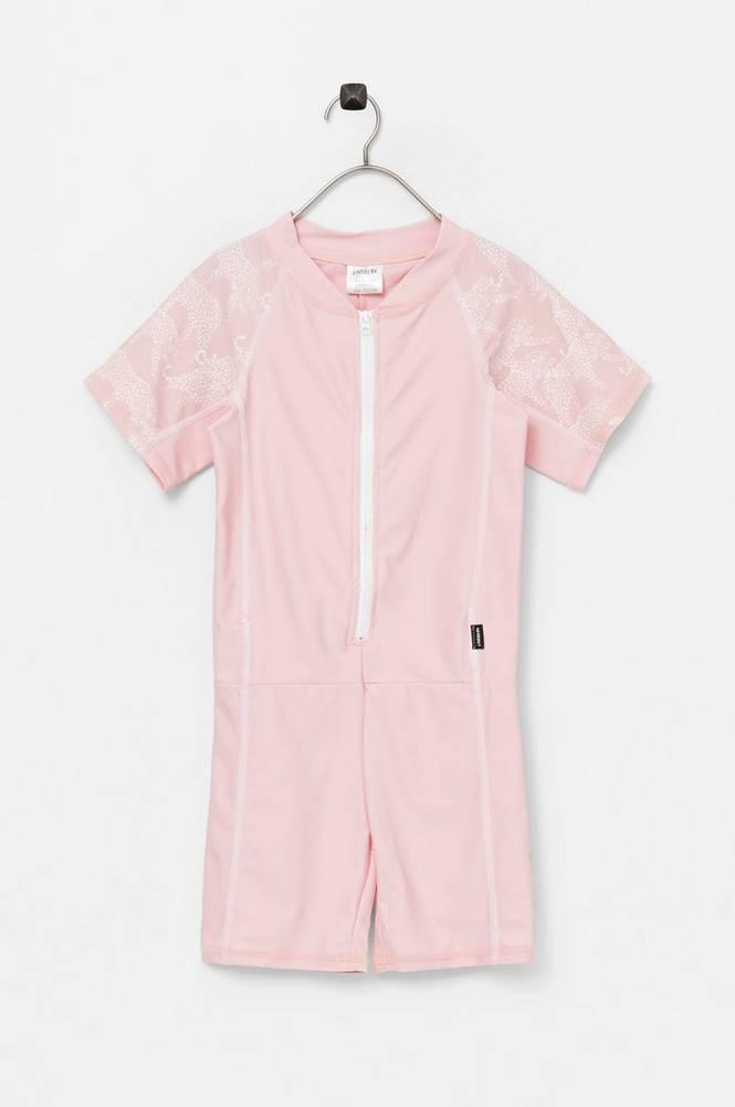 Lindberg UV-dragt Bali Suit med UPF 50+