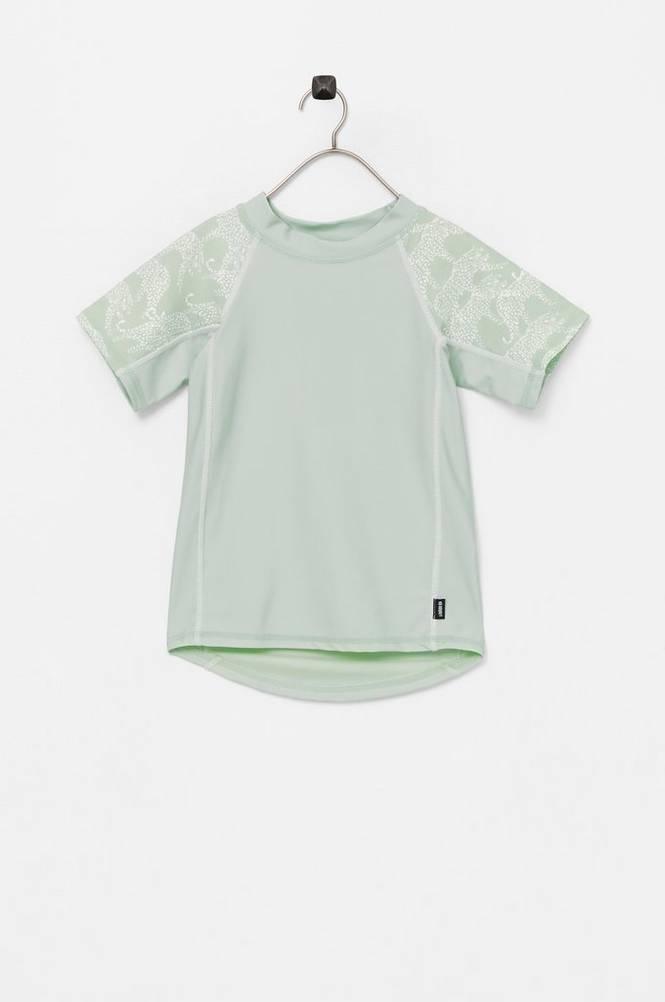 Lindberg UV-T-shirt Malibu med UPF 50+