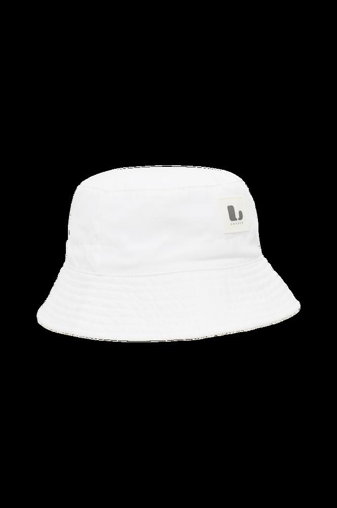Lindberg Solhat Nor Sun Hat