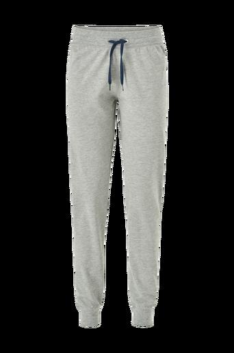 Collegehousut/pyjamahousut Track Pant