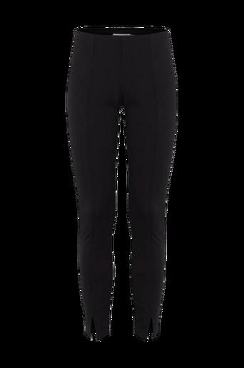 Housut ihKate Trend Pants