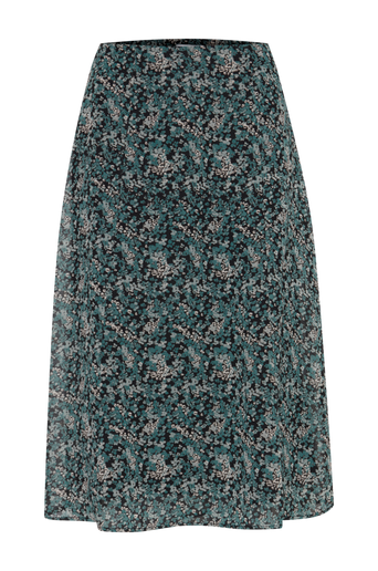 Hame ihIzzie Skirt