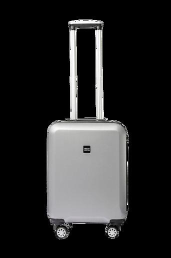 AZ8 55 cm Trolley Silver