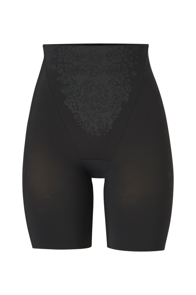 Maidenform Shapingshorts Thigh Slimmer Ultra Firm Cool Comfort