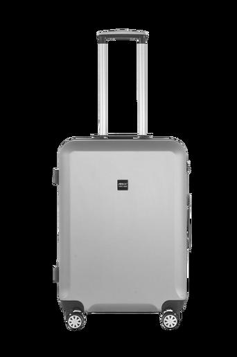 AZ8 Trolley Silver 65 cm