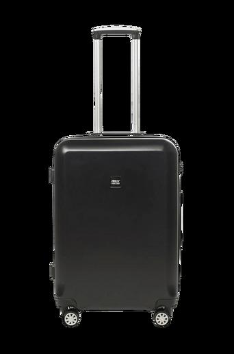 AZ8 65 cm Trolley Black