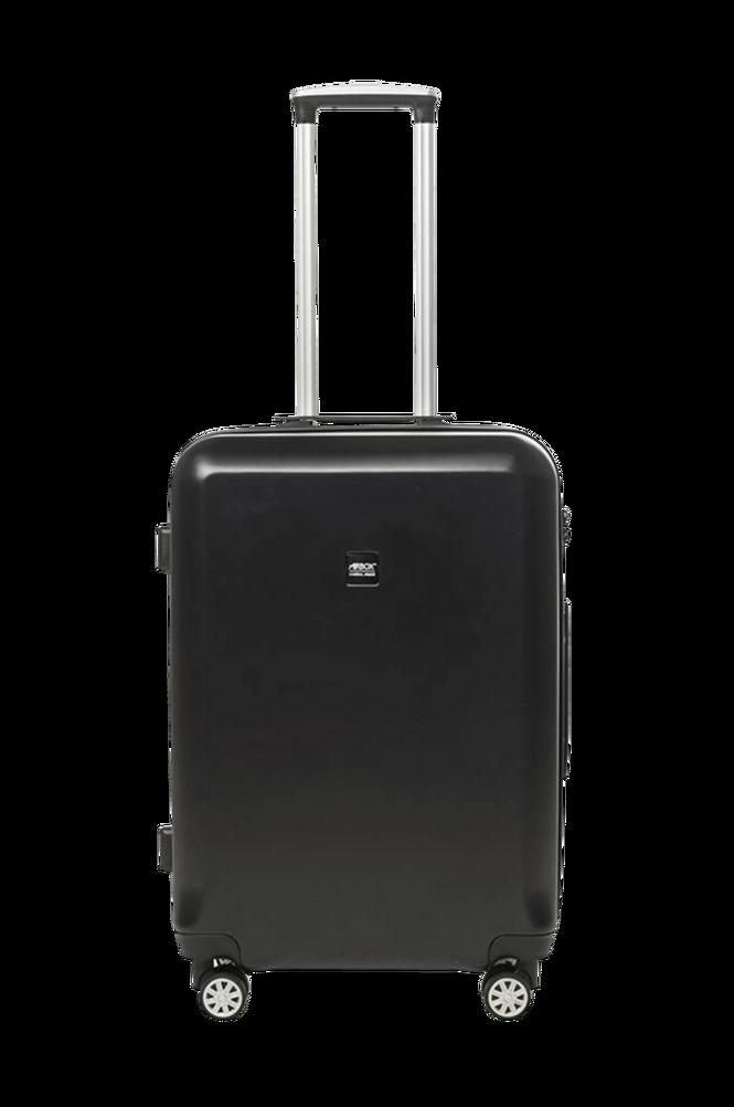 Airbox AZ8 65cm Trolley Black
