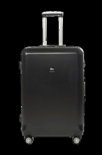AZ8 75 cm Trolley Black