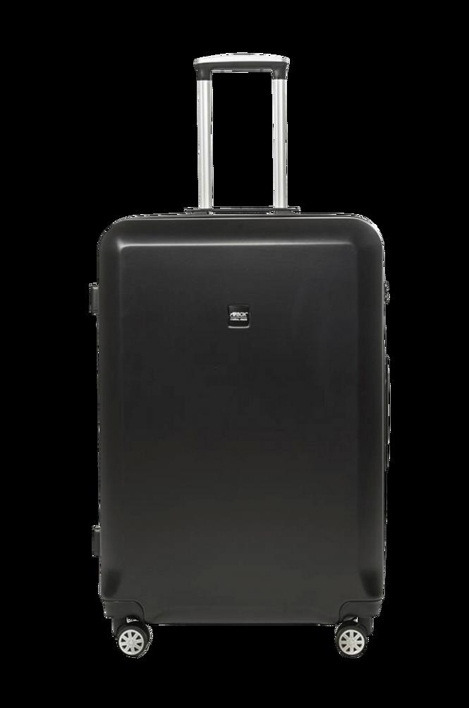 Airbox AZ8 75cm Trolley Black