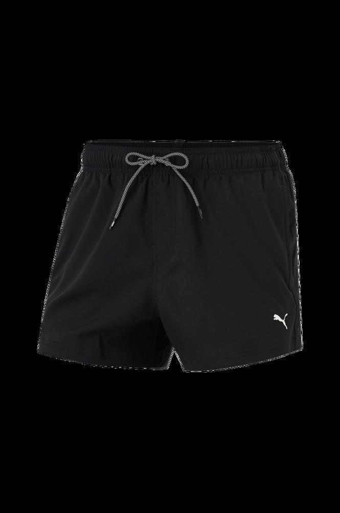 Badeshorts Puma Swim Men Short Length Swim Shorts