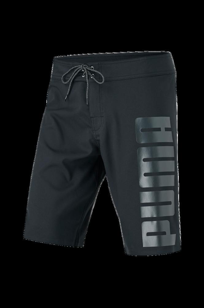 Badeshorts Puma Swim Men Long Board Shorts