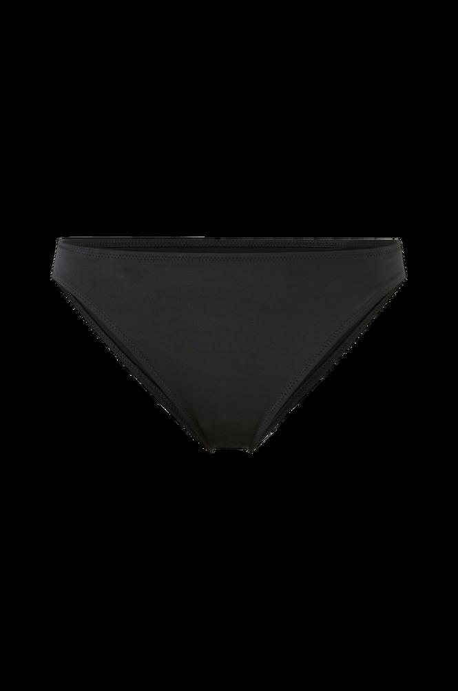 Puma Bikinitrusse Swim Women Classic Bikini Bottom