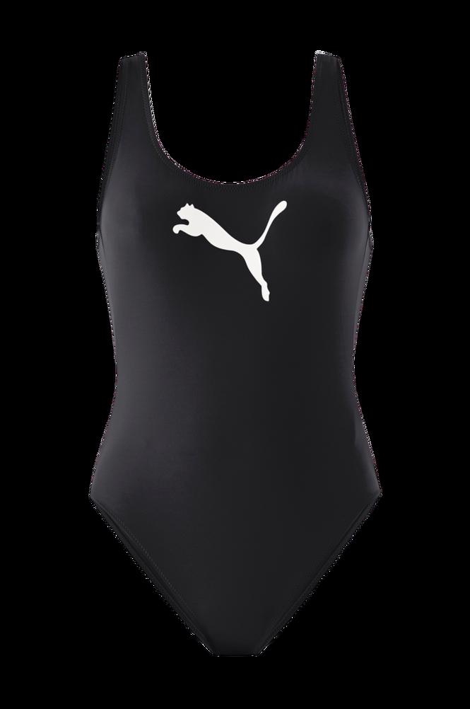 Puma Badedragt Swim Women Swimsuit 1P
